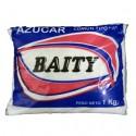 Azucar - BAITY -  x 1 kg.