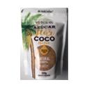 Azucar de Coco - GOD BLESS YOU - x 250 gr