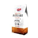 Azucar Mascabo -DICOMERE- x 500 g