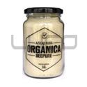 Azucar Rubia Organica - BEE PURE - x 330 gr.