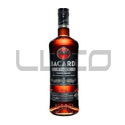 BACARDI DARK x 1000 ml.