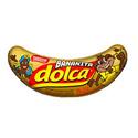 Bananita Dolca - NESTLE - x 14 gr.