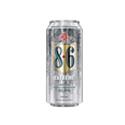 Cerveza Lata 8.6 Extreme - BAVARIA - x 500 ml.