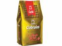 Cafe Torrado Molido - CABRALES - x 250 grs.