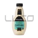 Salsa Caesar - CASALTA - x 290 gr.