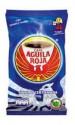 Café -AGUILA ROJA -x 250 gr