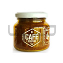 Cafe Molido - BEE PURE - x 100 gr.