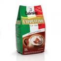 Capuccino Instantaneo - CABRALES - x 125 gr.