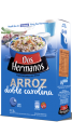 Arroz Doble Carolina - DOS HERMANOS - x 500 gr.