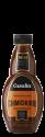 Salsa Chimichurri - CASALTA - x 310 gr.