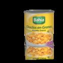Choclo Grano Amarillo - BAHIA - x 3 kg.