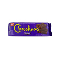 Galletitas - CHOCOLINAS - x 170 gr.