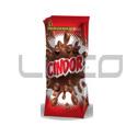 Leche Chocolatada - CINDOR - x 250 cc.