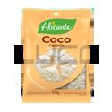 Coco Rallado - ALICANTE - x 50 gr.