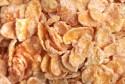 Copos de Maiz Azucarado x 3.5 kg