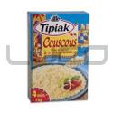 Cous-Cous -TIPIAK - x 1 Kg.