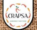 BATTER BS10 -CRAPSA- x 1kg