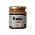 Pasta de Mani - NUTZ - x 200 gr.