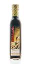 Salsa de Soja Cremosa - BITARWAN - x 250 cc.