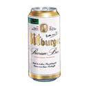 Cerveza Lata - BITBURGER - x 500 ml.