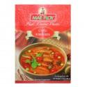 Curry Rojo - MAE PLOY - x 50 gr.
