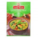 Curry Verde  - MAE PLOY - x 50 gr.