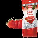 Daikiri Frutilla - BAHIA - x 285 ml.