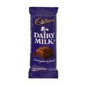 Chocolate - CADBURY - Dairy Milk x 170 gr.