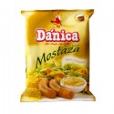 Mostaza - DANICA - x 3000cc.