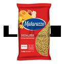 Fideos Dedalito - MATARAZZO - x 500 gr.