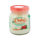 Yogur Batido Desc. Frutilla - DAHI - x 200 gr.