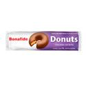 BONAFIDE - Donuts Negro x 78 grs
