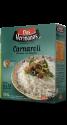 Arroz Carnaroli - DOS HERMANOS - x 500 gr.