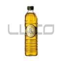 Aceite de Oliva Extra Virgen - EL FARO -  x 1000 cc