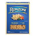 Elbows - RONZONI - x 454 g