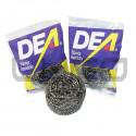 Esponja de Acero - DEA