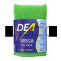 Esponjosa - DEA - x u.