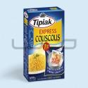 Cous Cous Express  - TIPIAK - x 500 gr.