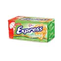 Galletitas - EXPRESS - LIGHT x 110 gr.