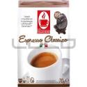 Espresso Clasico Dolce Gusto - TIZIANO BONINI - x 10 u.