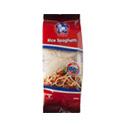 Fideos de Arroz Spaguetti - LION STAR - x 200 gr.