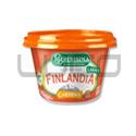 Queso Finlandia Cheddar Light - LA SERENISIMA - x 200 gr.
