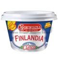 Queso Finlandia Clasico - LA SERENISIMA -  x 200 gr.