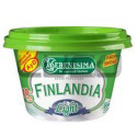 Queso Finlandia LIGHT - LA SERENISIMA -  x 200 gr.