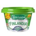Queso Finlandia LIGHT - LA SERENISIMA -  x 200 gr.