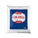 Pouch Queso Finlandia - LA SERENISIMA - x 2 kg.