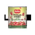 Frutillas Light - BAHIA - x 400 gr.