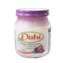 Yogur Batido Desc Frutos del Bosque - DAHI - x 200 gr.