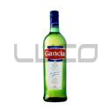 GANCIA Americano x 750 cc.