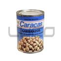 Garbanzos - CARACAS - x 350 gr.